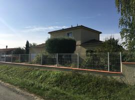 Maison a vendre boulogne-billancourt - 5 pièce(s) - 120 m2 - Surfyn