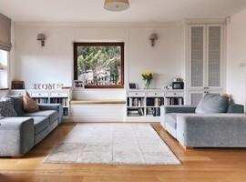 Appartement a vendre houilles - 2 pièce(s) - 44 m2 - Surfyn