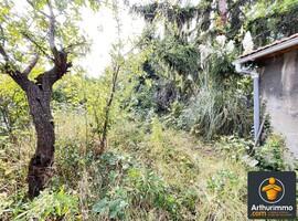 Maison a vendre nanterre - 4 pièce(s) - 64 m2 - Surfyn